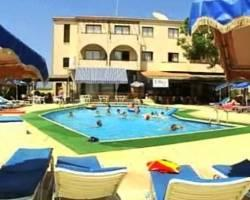 Photo of Amore Hotel Apartments Protaras