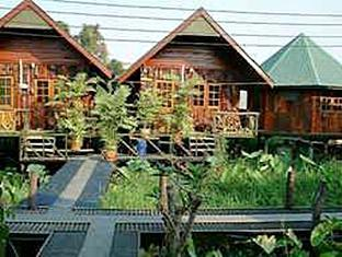 Photo of Sam'S Jungle Resort Guest House Kanchanaburi