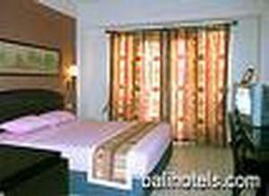 Losari Hotel &amp; Villas