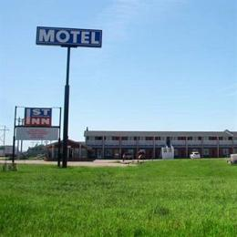 Photo of 1st Interstate Inn Elm Creek