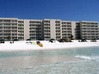 Photo of Island Echos Condominiums Fort Walton Beach