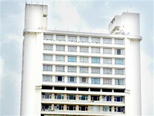 Photo of Hotel Rang Sharda Mumbai (Bombay)