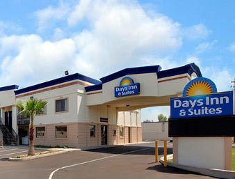 ‪Days Inn & Suites Mesa‬