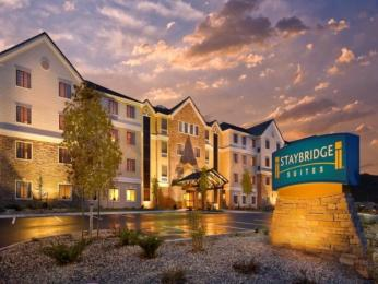 Willowbrook Suites