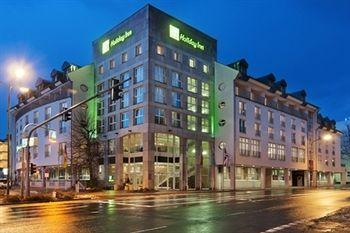 Photo of Holiday Inn Fulda