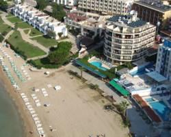 Photo of Orion Hotel Didim