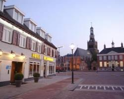 Hotel Huis Ten Bosch