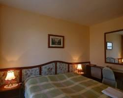 Photo of Hotel Bobbio Budapest