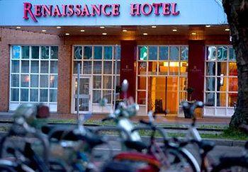 Renaissance Karlsruhe Hotel