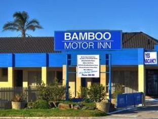 Bamboo Motor Inn