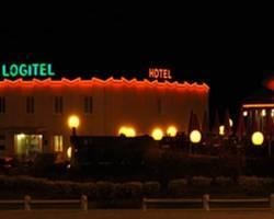 Hotel Logitel