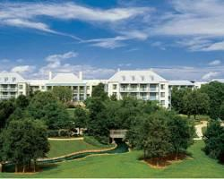 Photo of Hyatt Regency Hill Country Resort and Spa San Antonio