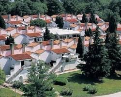 Valamar Diamant Residence