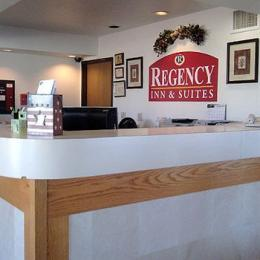 Photo of Regency Inn and Suites McKinney