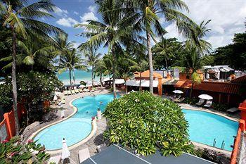 Baan Samui Resort