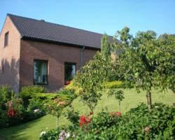 B&B La Passarelle - Hooghe Crater