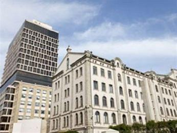The Landmark Hotel Baku