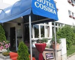 Photo of Hotel Cosima Vaterstetten