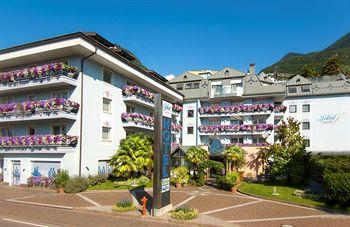 Photo of Hotel Ideal Park Bolzano