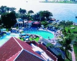 Photo of Marbella Resort Sharjah