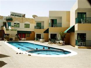 Photo of Summer Land Motel Sharjah