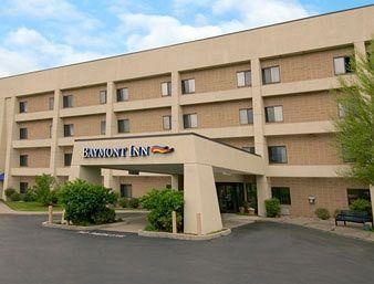 Photo of Baymont Inn Corbin