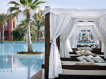 Photo of Sofitel Agadir Royal Bay Resort