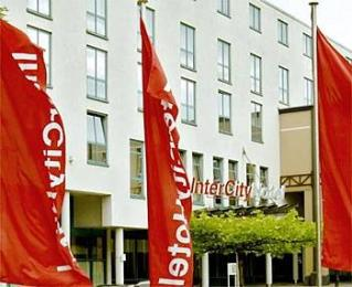 Photo of InterCityHotel Kassel