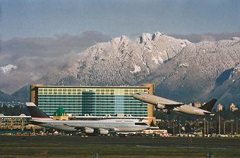 Photo of Fairmont Vancouver Airport Richmond