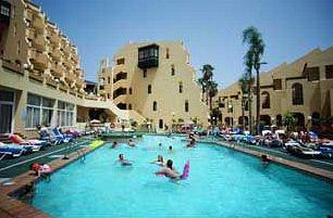 Photo of Playa Olid Apartments Costa De Adeje