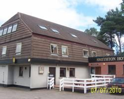 Smithton Hotel