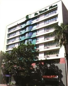 Photo of Charter House Makati