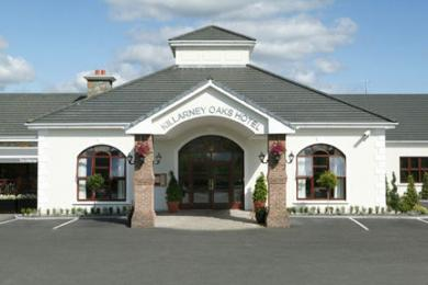 Killarney Oaks Hotel