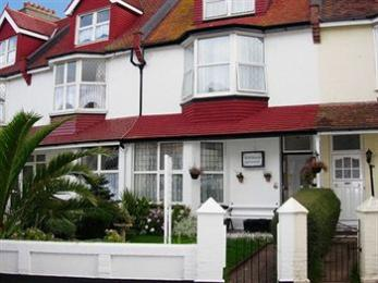 Birklands Guest House