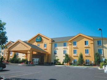 La Quinta Inn & Suites Moscow Pullman