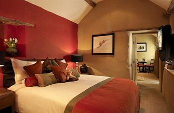 Photo of Feversham Arms Hotel & Verbena Spa Helmsley