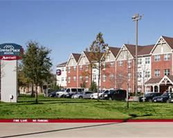 Photo of TownePlace Suites Fort Worth Bedford