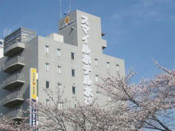Photo of Smile Hotel Mito