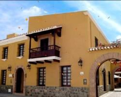 Photo of Villa Vicuna Cafayate
