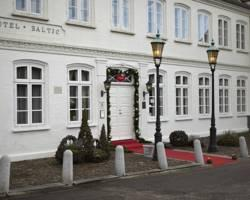Hotel Baltic