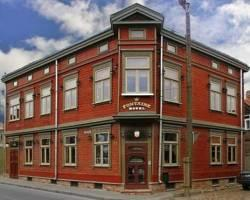 Photo of Fontaine Hotel Liepaja