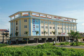 Photo of Ha Long Hotel Chau Doc