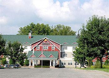 Photo of Comfort Inn Great Barrington