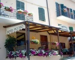 Hotel Picchio