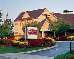 ‪Residence Inn Chantilly Dulles South‬