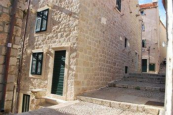 Photo of Pavisa Apartments Dubrovnik