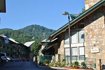 Photo of Laurel Point Resort Gatlinburg