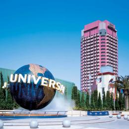 Photo of Kintetsu Universal City Osaka