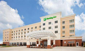 Photo of Holiday Inn Columbia East