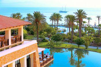 Photo of Grecotel Kos Imperial Hotel Psalidi